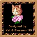 email Kat & Blossom